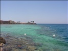 Coralreef Red Sea Hurghada 2009