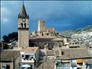 Villena (en Fiestas)