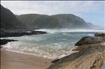 Storms River Mouth