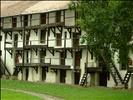 Emergency accommodation