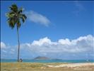 Kailua Beach.