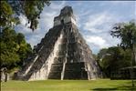 Grand Plaza - Temple I