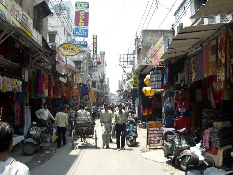 Image result for terrporist attack may happen in plaika bazar, lajpat nagar