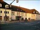 Celle, Bahnhof