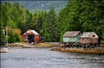 Alaska 03_001