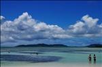 コンドイビーチ Kondoi Beach_1
