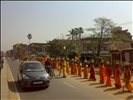 Anishabad road, patna, bihar3