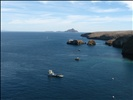 Scorpion Harbor, Santa Cruz Island, Channel Islands National Park (21)