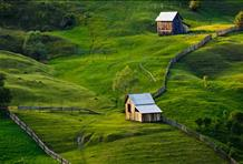 Top 10 Places to See in Romania