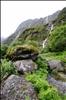 Waterfalls Again