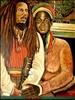 Dubdem Sound System :: Jamaican Tour 2006