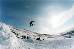 Snowboard.GL