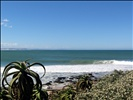 Jeffrey's Bay- South Africa