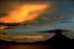 lake_atitlan_gold_sky