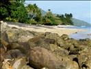 Polinesia (www.viajar24h.com)-9