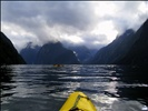 Milford Sounds 11