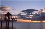 Fusaki beach011