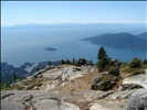 View 1 from Eagle Bluffs.jpg