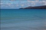 Galapagos, Santa Cruz 074