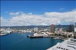 harbor view 1