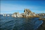 South Tufa Shoreline
