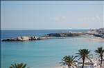 Tunez - Monastir