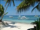 Alona Beach, Panglao - Bohol
