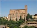 Siena 2007