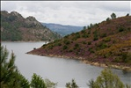 National Parc Da Peneda-Geres