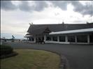 Balikpapan Airport