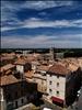 Arles - Cityscape
