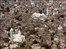 200612_Yemen-215