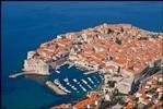 36-M.McHolm-Dubrovnik_Croatia