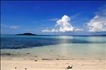Pulau Maiga5