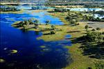 Botswana_064_25-06-07