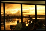 Atlanta Hartsfield-Jackson Airport