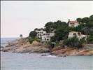 www.viajar24h.com -20