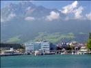 Suiza - Lucerna - ecm