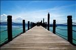 Manukan Island - Sabah
