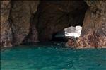 Three-Day Kayak and Hiking Tour of the Channel Islands (San Miguel, Santa Rosa, Santa Cruz)