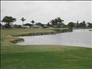 Dunes Golf Club, Sanibel, Florida