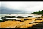 Kappad beach / കാപ്പാട്