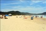 Praia do Rosa @ Santa Catarina