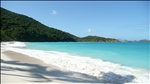 Trunk Bay on St. John-2