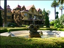 Winchester Mystery House III