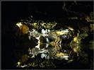 Gough's cave w/o flash