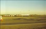 1996 Concorde -J.F.kennedy International Airpot....© by leo1383