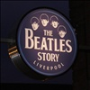 beatles_story-liverpool