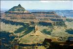 USA 2002 (July 26th) Arizona, Grand Canyon National Park