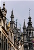 Brussels - Grand-Place